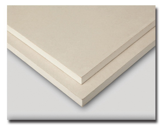 Gypsum Board Sadaf Gypsum Exporter Uae Gypsum Powder